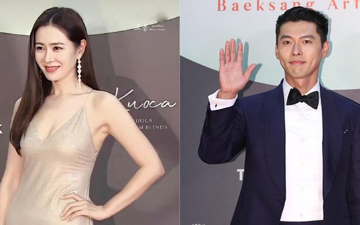 Son Ye Jin - Hyun Bin hậu Hạ Cánh Nơi Anh: Những điểm trùng hợp thú vị