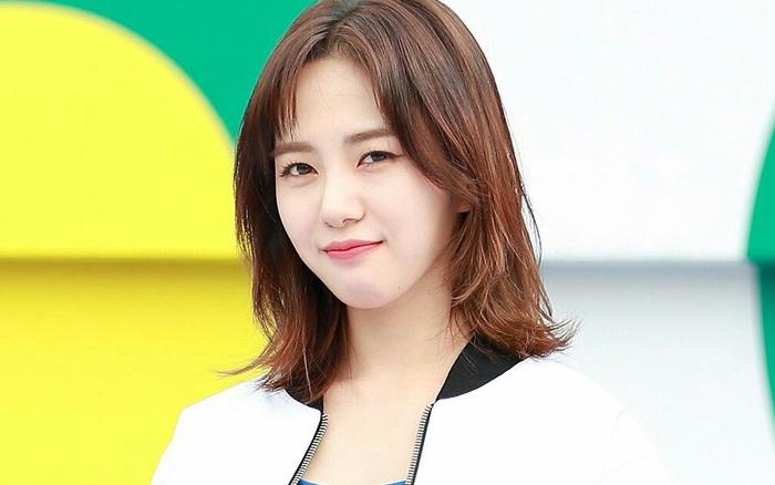 Hậu Jimin rời nhóm vì bê bối bắt nạt chấn động xứ Hàn, Mina (AOA) ...