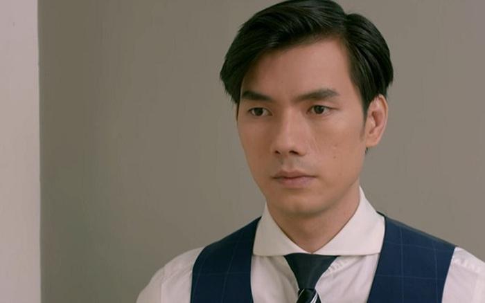 Tình yêu và tham vọng: Chứng kiến Tuệ Lâm bị bố mắng chửi, Minh mủi ...