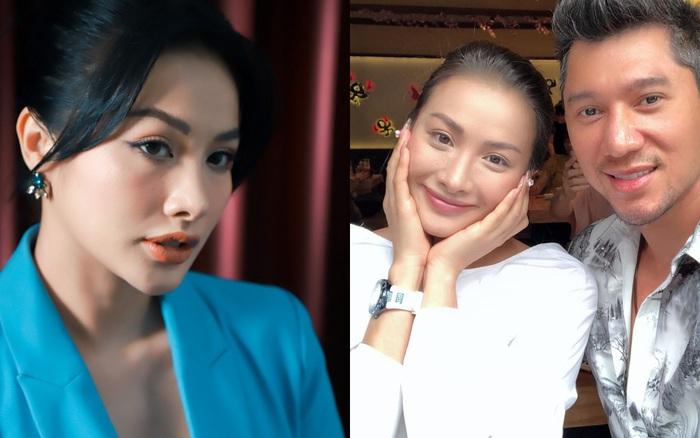 Yaya Trương Nhi: Lương Bằng Quang vẫn tán tỉnh sau chia tay, xin chụp ảnh chung rồi đi ...