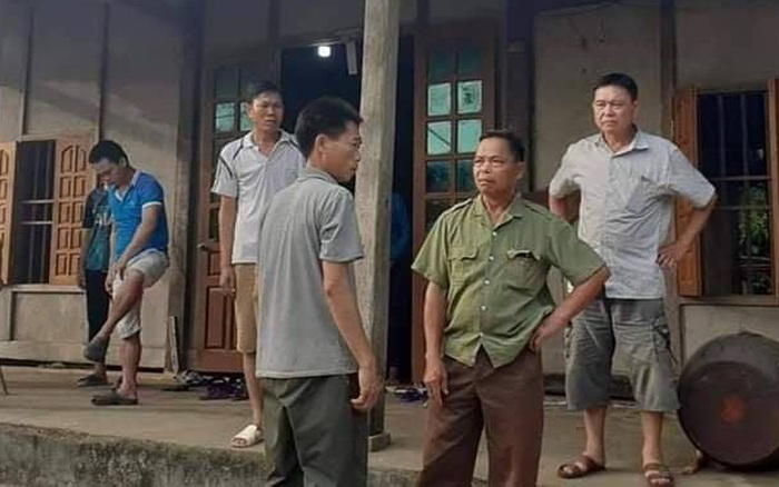 Yên Bái: Nhảy vào can ngăn đánh nhau nam sinh bị đánh tử vong