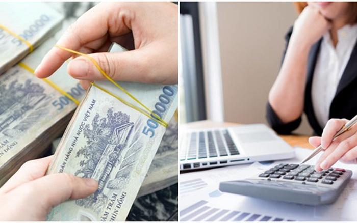 Trong tay 300 triệu tiết kiệm, chị em nên mua chung cư trả góp hay đầu tư khi chạm ...