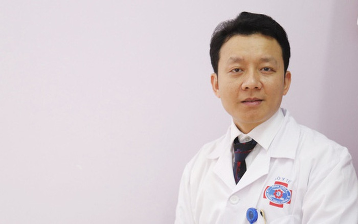 Căn bệnh ung thư nhiều phụ nữ Việt mắc phải có tiên lượng tốt hơn các loại ung ...