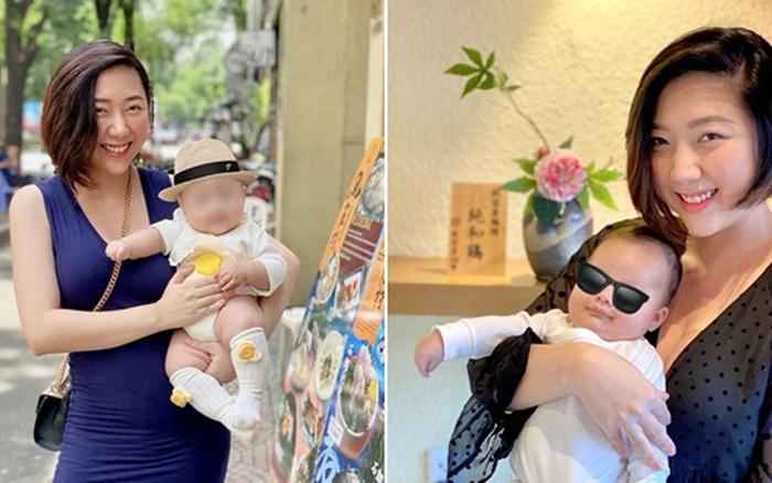 Em gái Trấn Thành gây trầm trồ với vóc dáng thon gọn ngoạn ...