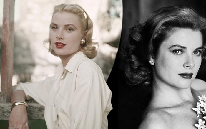 Cuộc đời đầy thăng trầm của Đệ nhất phu nhân xinh đẹp Monaco Grace Kelly - kết quả xổ số gia lai