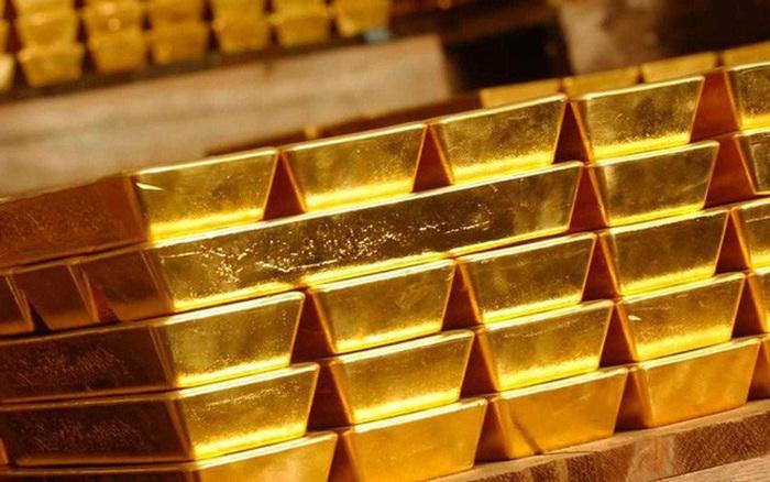 Giá vàng vượt qua mốc 53 triệu đồng⁄lượng, tăng gần 2 triệu đồng sau một ...