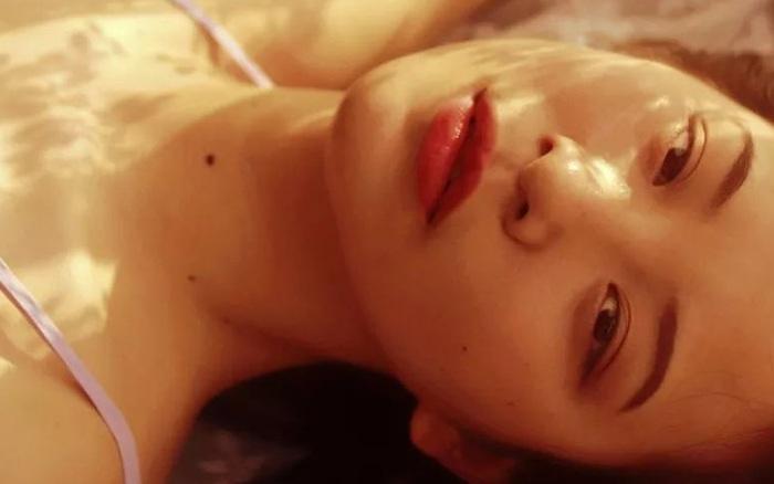 Phụ nữ có khí huyết kém thường xuất hiện 5 dấu hiệu này trên ...