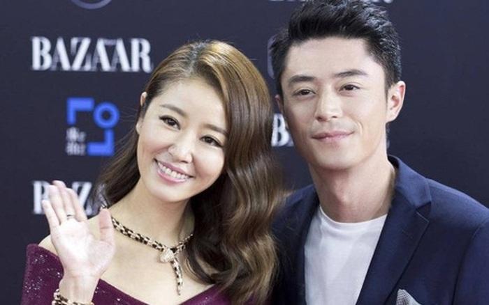 Lâm Tâm Như bỏ gần 200 tỷ đồng làm phim, bận rộn công việc để ...