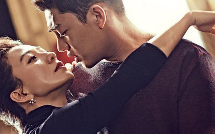 Vợ chồng sống xa nhau thời gian dài, đàn ông có nhớ vợ và dễ ...