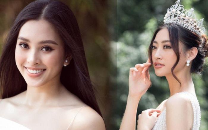 Lần đầu tiên trong lịch sử Miss World: Cuộc thi năm 2020 chính thức bị hủy, Lương ...