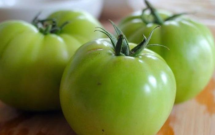 Rau xanh rất tốt nhưng một số loại có thể tiềm ẩn nguy cơ ngộ độc, thậm chí ung thư rất ...