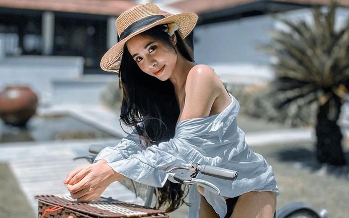 Soi nhất cử nhất động của sao Việt 26⁄7