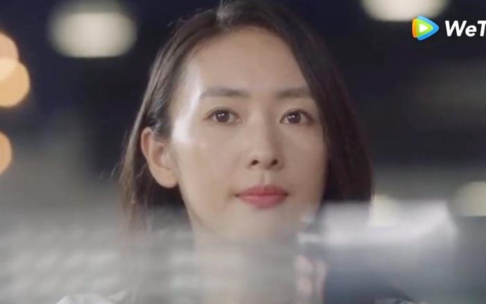 """""""30 chưa phải hết"""" của Đồng Dao gây : 20 tuổi chỉ nhìn ..."""