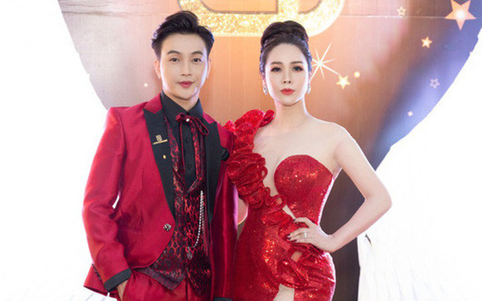 NÓNG: TiTi (HKT) bị bạn thân tố bỏ rơi vợ con ở quê nhà để cặp kè yêu đương với Nhật Kim Anh?