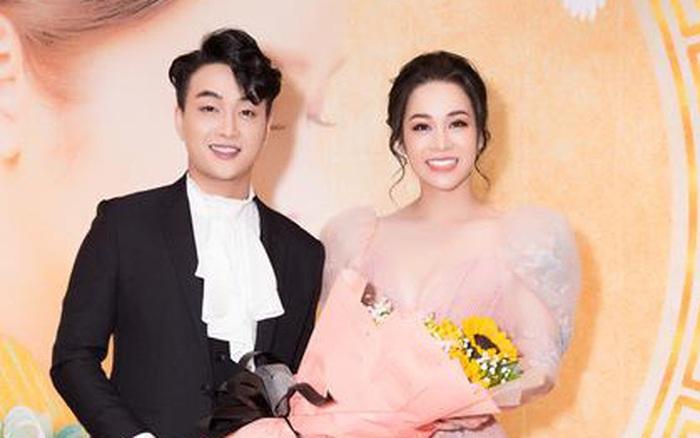 Bị tố yêu đương với TiTi - HKT trong khi nam ca sĩ đang có vợ, Nhật Kim Anh ...