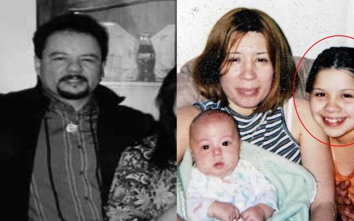 Tin tưởng bố của bạn, 3 cô gái bị bắt cóc hơn 10 năm đến nỗi có con ...
