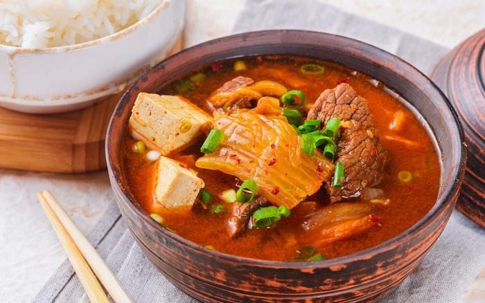 8 món lên men bổ dưỡng bậc nhất giúp tăng cường miễn dịch, phòng được nhiều bệnh
