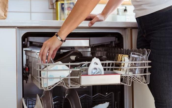Gợi ý các bà nội trợ 5 mẹo vệ sinh nhà bếp
