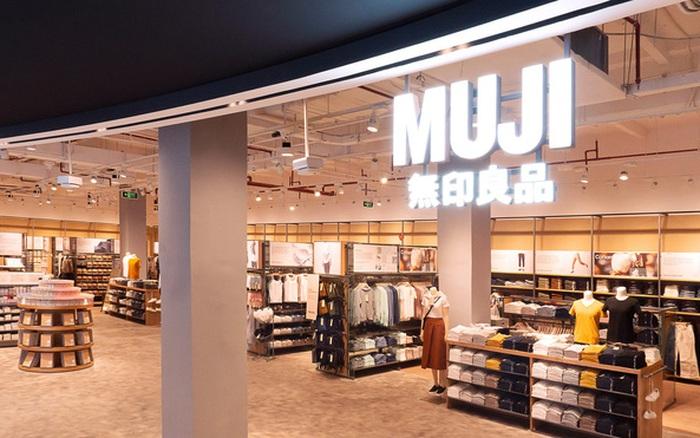 Muji nhanh nhẹn cập nhật sản phẩm tại Việt Nam trên web chính thức: Nhiều món skincare và quần áo có giá còn rẻ hơn tại Nhật
