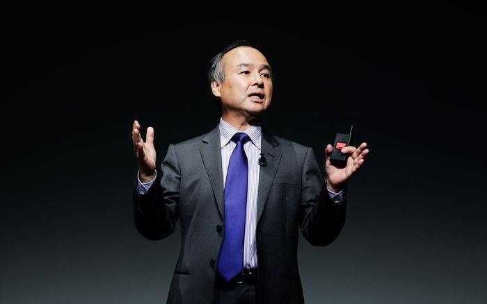 Mất 2 tuần để hoàn thành cấp 3, lập kế hoạch 300 năm cho công ty: Chân dung vị CEO Nhật Bản khiến thế giới sửng sốt