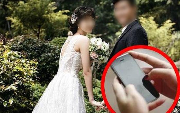 Màn ly hôn thu hút 18 nghìn like của người vợ từng nhu nhược níu kéo, giờ mang bầu 6 tháng nhưng chỉ cần một đêm chồng không về đã lập tức ra