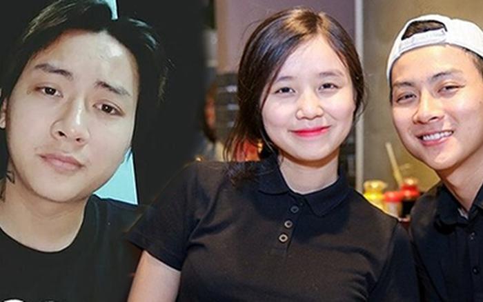 """Hoài Lâm liên tục ra MV gây """"bão"""" sau scandal ly hôn vợ cũ dù đã có 2 con, nghi vấn ăn theo nỗi đau để đánh bóng tên tuổi?"""