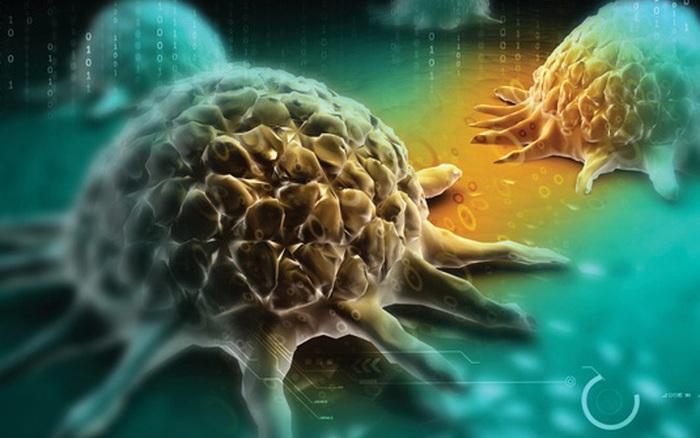 Chuyên gia thâm niên y học chỉ ra 7 điều mà ung thư rất sợ nếu duy ...