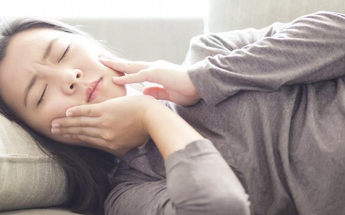 4 âm thanh bình thường của cơ thể tiềm ẩn hàng hoạt căn bệnh đáng sợ
