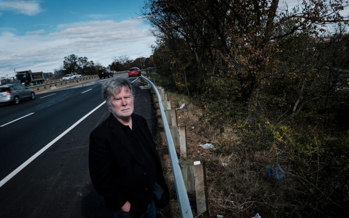 """""""Bóng ma Đường cao tốc"""": Án mạng hàng loạt đầu tiên ở Washington, 6 ..."""
