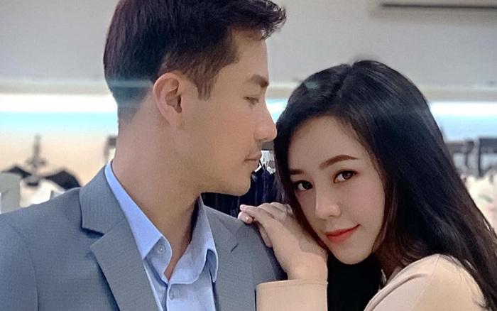 """Hóa ra Quỳnh Kool - Thanh Sơn tung """"cả rổ"""" hint tình cảm, ..."""