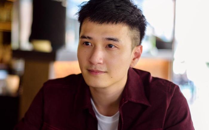 """Fan khuyên nhủ nhưng bỗng bị Huỳnh Anh đáp trả gay gắt: """"Từ bé ..."""