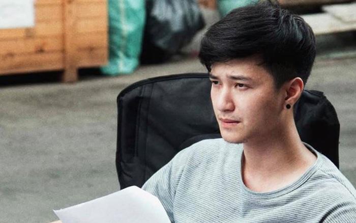 """Huỳnh Anh viết """"tập làm văn"""" phân tích phát ..."""