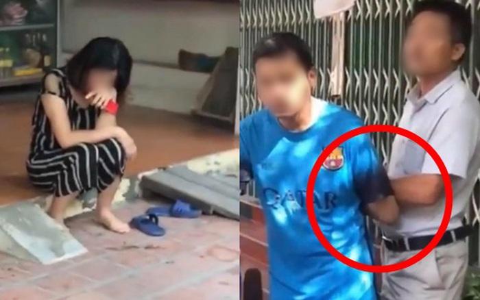 Mạng xã hội xôn xao thông tin chồng bắt tại trận vợ sinh năm 7x cặp ...