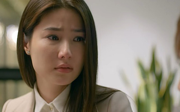 Tình yêu và tham vọng: Linh chính thức thừa nhận yêu Minh ...