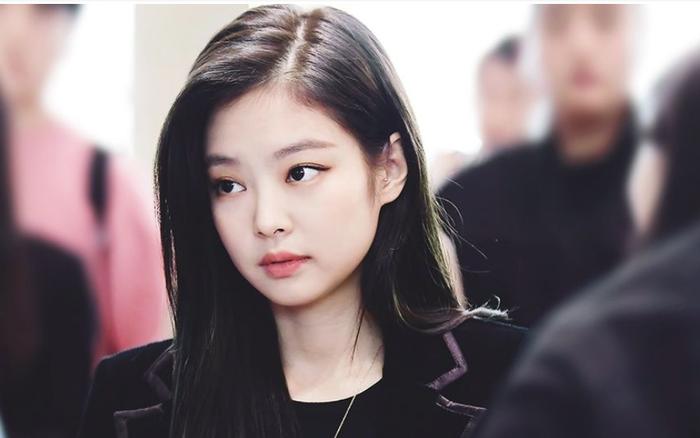 Jennie (BLACKPINK) bất ngờ bị bạn học cùng khóa tố bạo lực học đường?