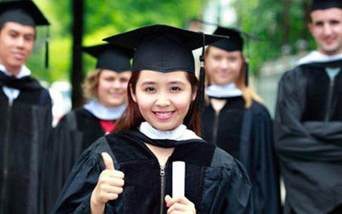 Du học sinh Việt có thể bị 'trục xuất' khỏi Mỹ do quy định mới: Bộ GD&ĐT ...