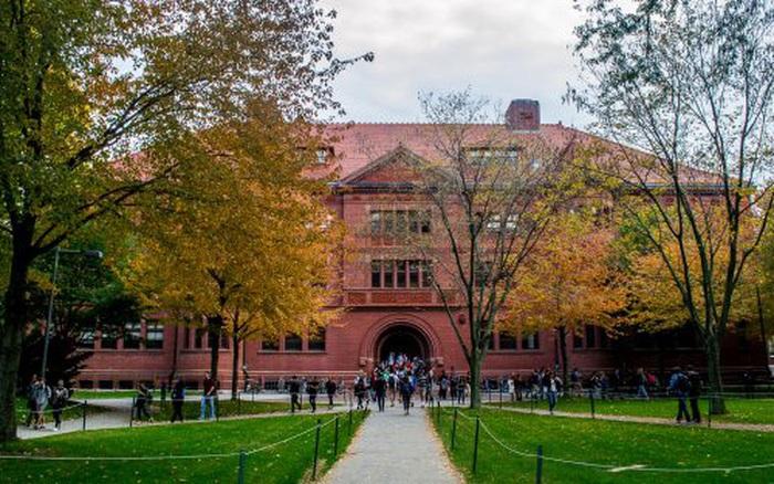 Danh sách các trường ở Mỹ lên kế hoạch dạy online mùa thu này