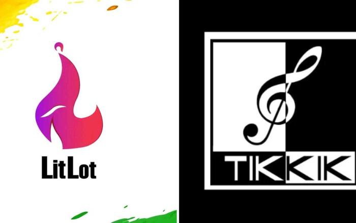 """TikTok vừa bị cấm, hàng loạt ứng dụng nhái như """"LitLot"""", ..."""