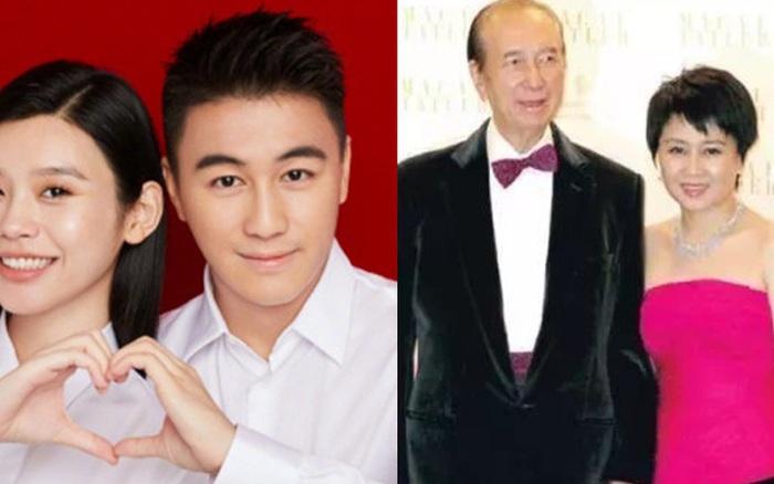 Cuộc chiến gia sản nhà Vua sòng bài Macau: Mẹ chồng Hề Mộng Dao thắng thế