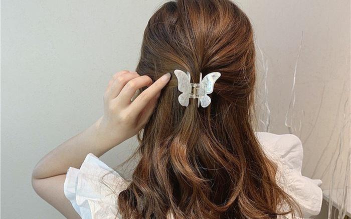 """Để làm tóc xịn đẹp chứ không nhạt nhẽo """"chán đời"""", nàng ..."""