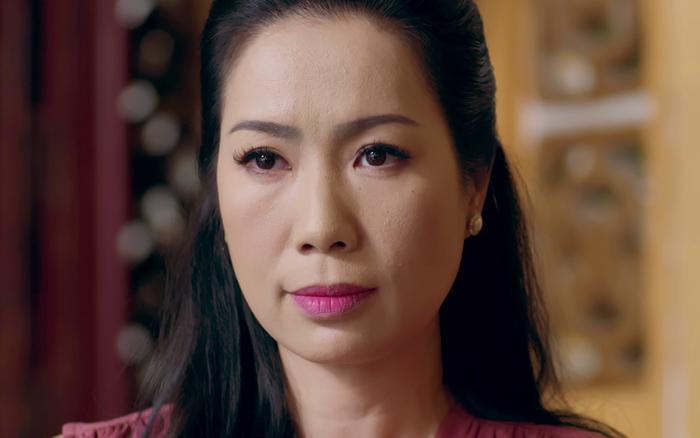 Gạo nếp gạo tẻ 2: Mợ hai Hương tái xuất cực sang chảnh, hứa hẹn tính sổ với gia ...