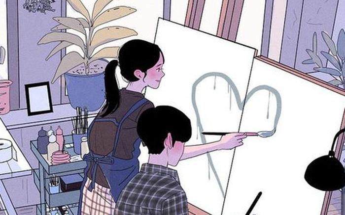 Dự đoán câu chuyện tình yêu của 12 con giáp trong tháng 8: Tuổi Mão tỏa ra sức hút khó cưỡng, tuổi Dậu hòa hợp trong mọi chuyện