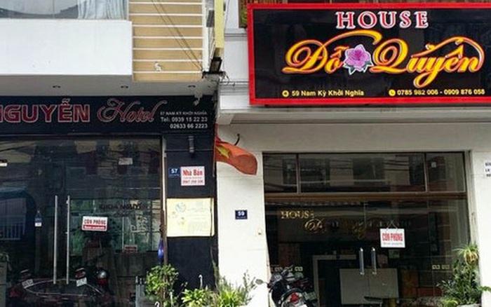 Lo dịch bệnh, du khách hủy hàng vạn chỗ lưu trú ở Đà Lạt