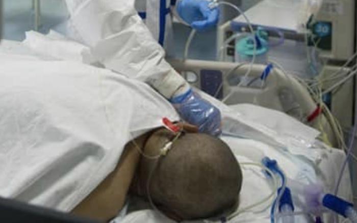 Bộ Y tế công bố thêm một bệnh nhân mắc COVID-19 tử vong