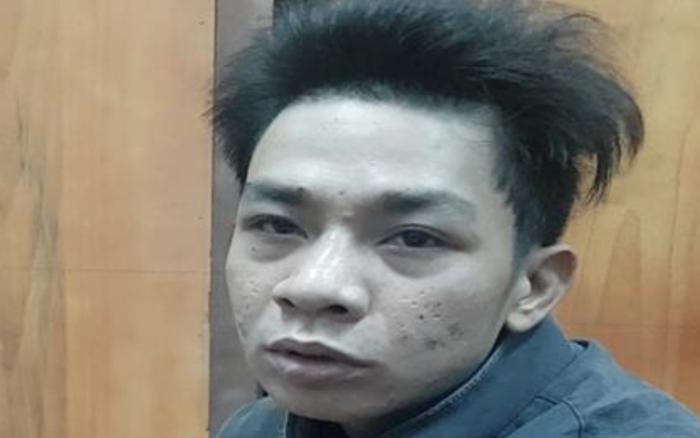 Đồng Nai: Cô gái 24 tuổi nhẹ dạ ngủ với gã đàn ông quen qua Facebook rồi bị quay clip tống tiền