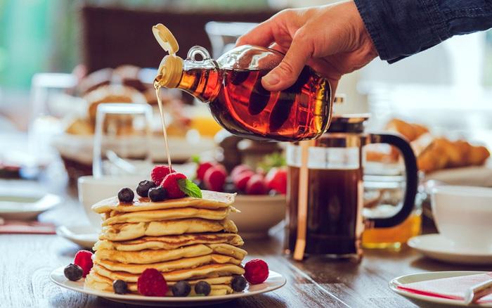Không cần dùng đường, 4 loại thực phẩm này sẽ giúp tạo vị ngọt tự nhiên: Không chỉ tốt cho sức khỏe mà còn làm đẹp da, đẹp dáng hiệu quả