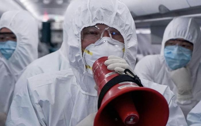 Bộ Y tế công bố thêm 30 trường hợp mắc COVID-19 mới, Việt Nam có 620 ca bệnh
