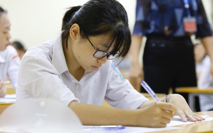 Thêm nhiều ý kiến đề nghị lùi hoặc hủy kỳ thi tốt nghiệp THPT