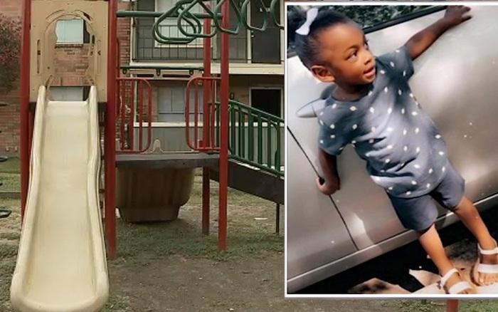 Mẹ bị chỉ trích vì mải nấu đồ ăn khiến con gái 2 tuổi mất tích sau 5 phút chơi một mình, nghi có liên quan đến thi thể cách nhà 30km