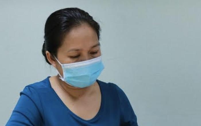 Lạm dụng thuốc giảm đau, người phụ nữ nôn ra máu và đi tiêu phân đen phải cấp cứu
